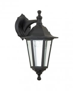 Endon EL-40045 Single Light Traditional Porch Light