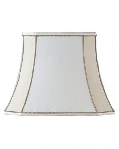 Endon Camilla Shade Only Accessory CAMILLA-5.5