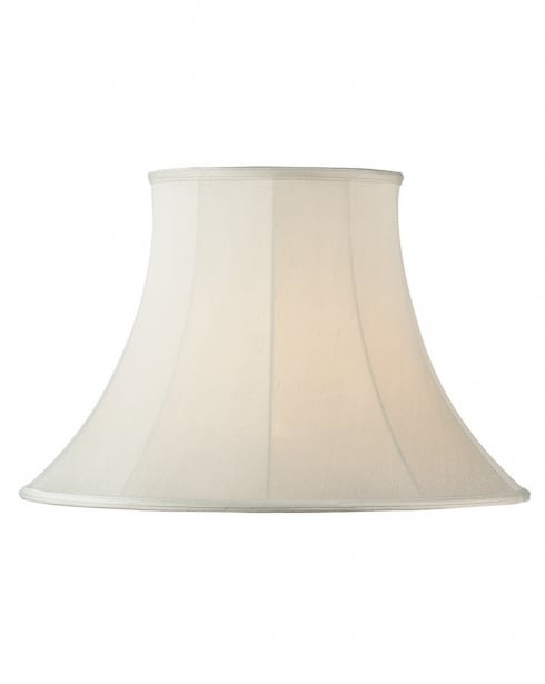 Endon Carrie Shade Only Accessory CARRIE-16