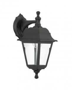 Endon EL-40042 Single Light Traditional Porch Light