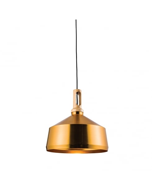Endon Garcia Modern Light Pendant Light 61353