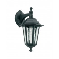 Endon YG-2004 Single Light Traditional Porch Light