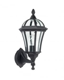 Endon YG-3500 Single Light Traditional Porch Light