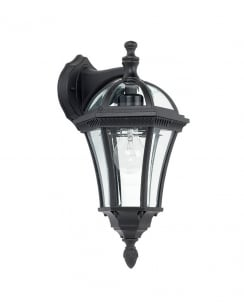 Endon YG-3501 Single Light Traditional Porch Light
