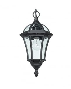 Endon YG-3503 Single Light Traditional Porch Light