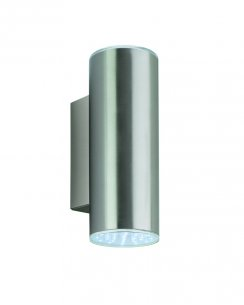 Firstlight 4214ST 48 Light Modern Porch Light