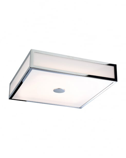 Firstlight Aruba LED Bathroom Ceiling 3463CH