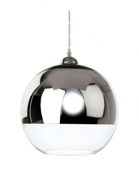 Firstlight Club Pendant Light 5908CH