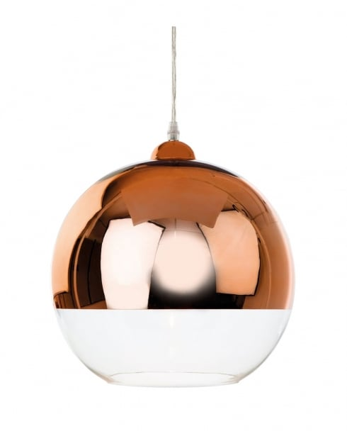 Firstlight Club Pendant Light 5908CP