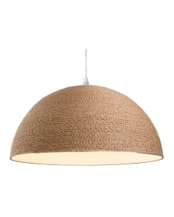 Firstlight Coast Pendant Light 3440