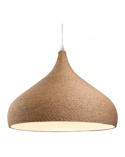 Firstlight Coast Pendant Light 3441