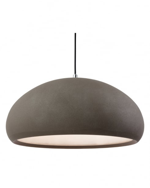 Firstlight Costa Single Light Modern Pendant Light 2308CN