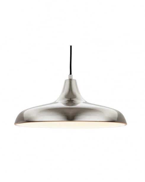 Firstlight Curtis Pendant Light 4854BS