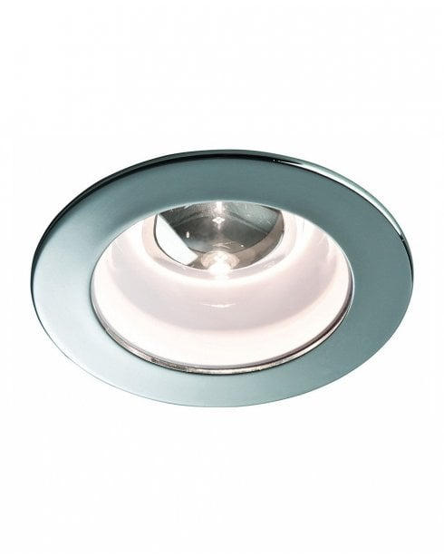 Firstlight Daylight Recessed Ceiling Light 6404CH