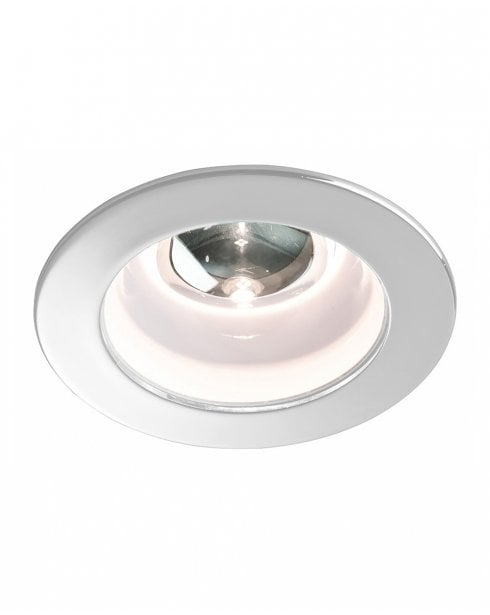 Firstlight Daylight Recessed Ceiling Light 6404WH
