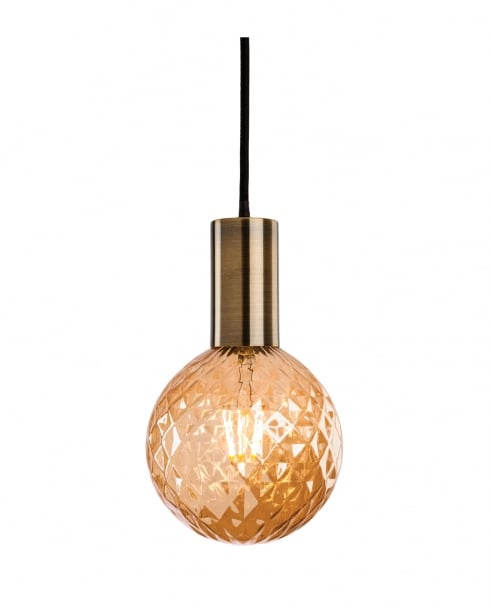 Firstlight Hudson Pendant Light 4931
