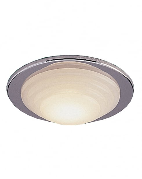 Firstlight Low Voltage Recessed Bathroom Light LV1500CH