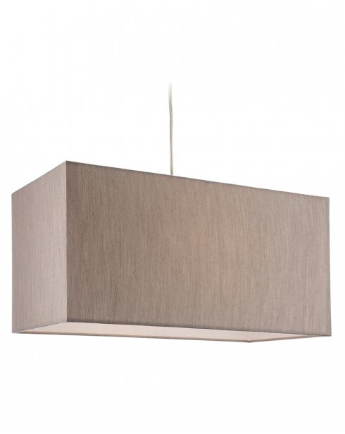 Firstlight Prince Single Light Modern Pendant Light 8609OY