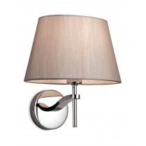 Firstlight Princess Single Light Modern Decorative Wall Light 8369OY