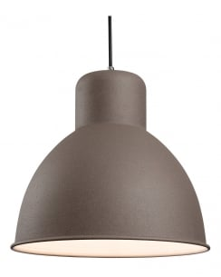 Firstlight Riva Pendant Light 3405CN
