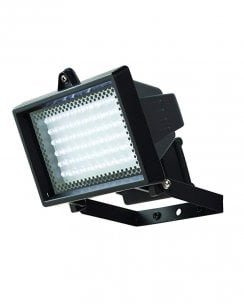 Firstlight Surf Security Light 8083BK