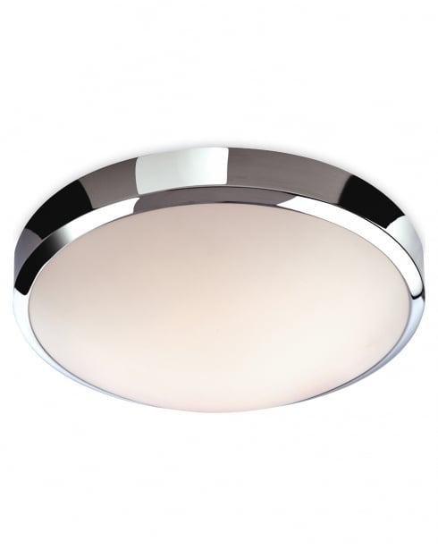 Firstlight Toro LED 24 Light Modern Bathroom Ceiling Fitting 2343CH