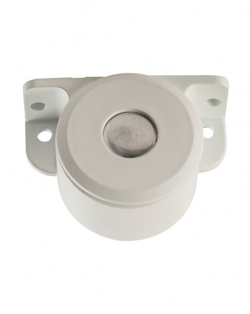 Saxby Control Accessory White Switch 61657