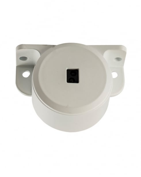 Saxby Control Accessory White Switch 61658