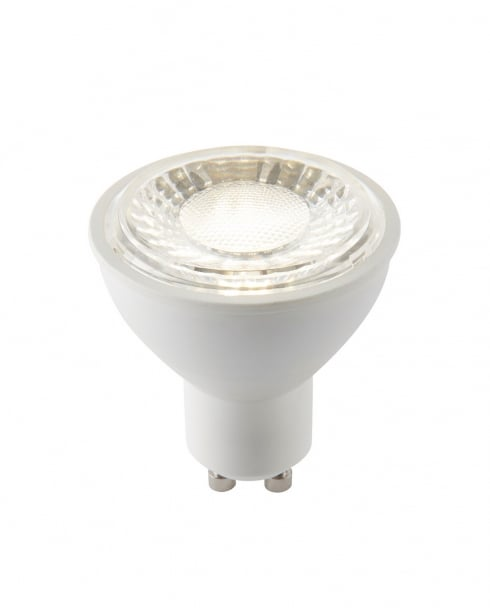 Saxby GU10 LED SMD Accessory White Bulbs 70056