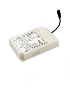 Saxby LED driver constant current Accessory White Transformers & Drivers 69515