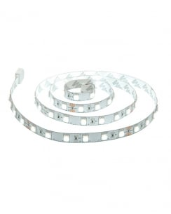 The Flexline 24V LED Strip Light