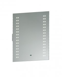 Saxby Perle 60 Light  Bathroom Mirror 13760