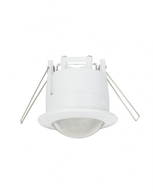 Saxby PIR presence detector Accessory White Switch 54414
