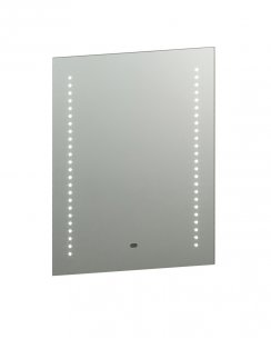Saxby Spegel 48 Light  Bathroom Mirror 13759