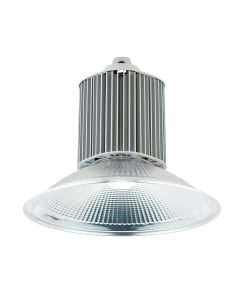 Saxby Zira Modern Grey Pendant Light 69495