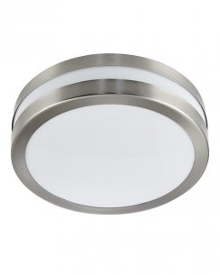 Searchlight 2641-28 2 Light Modern Porch Light