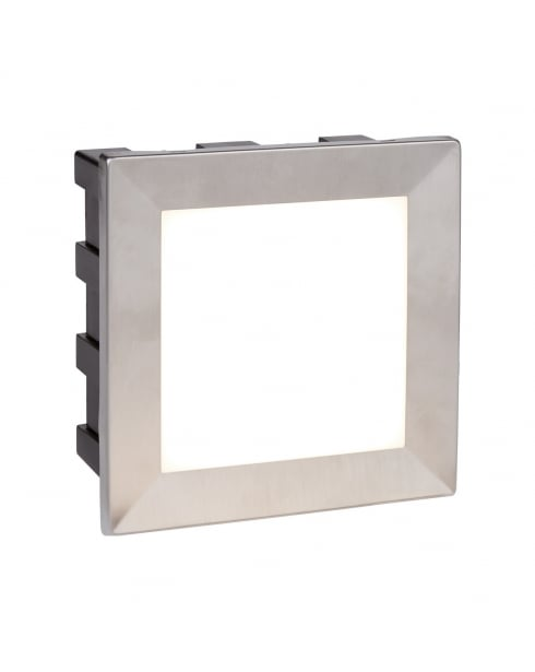 Searchlight Ankle Recessed Outdoor Light 0763