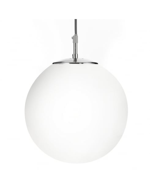 Searchlight Atom Pendant Light 6066