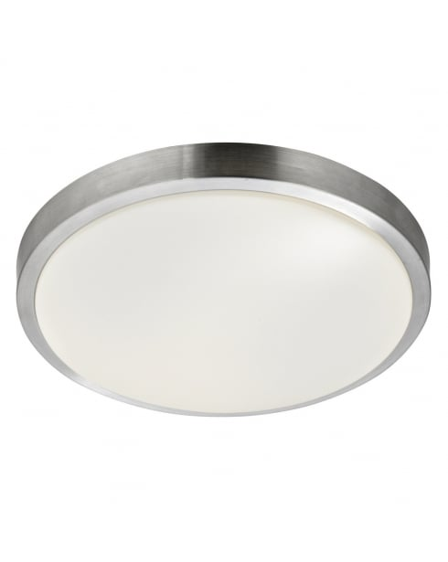 Searchlight Bathroom Bathroom Ceiling 6245-33-LED