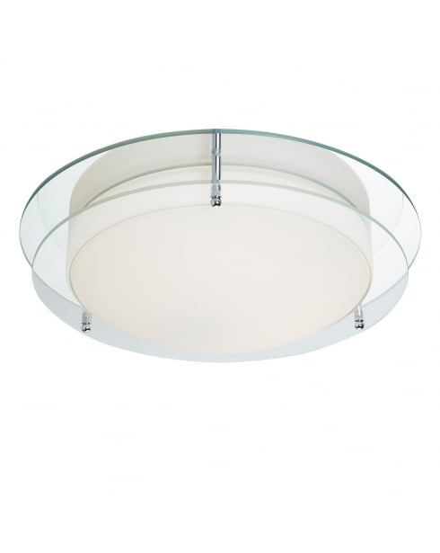 Searchlight Bathroom Bathroom Ceiling 8803-36CC