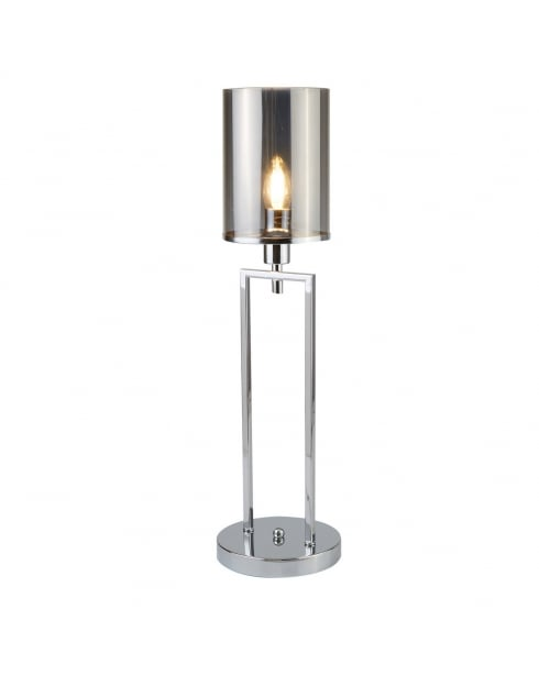 Searchlight Catalina Incidental Table Lamp 9052CC