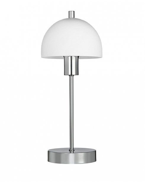 Searchlight Incidental Table Lamp 5165CC
