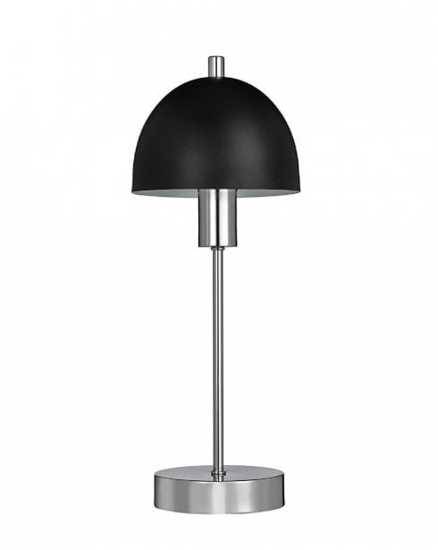 Searchlight Incidental Table Lamp 5167CC