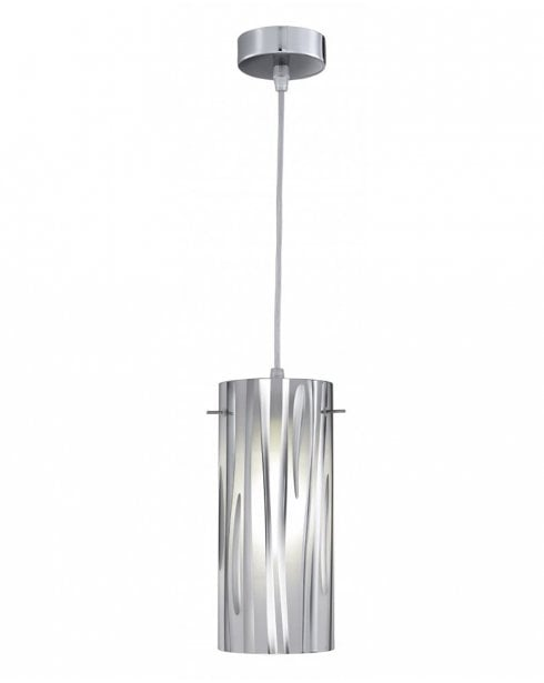 Searchlight Melita Pendant Light 1271-1CC