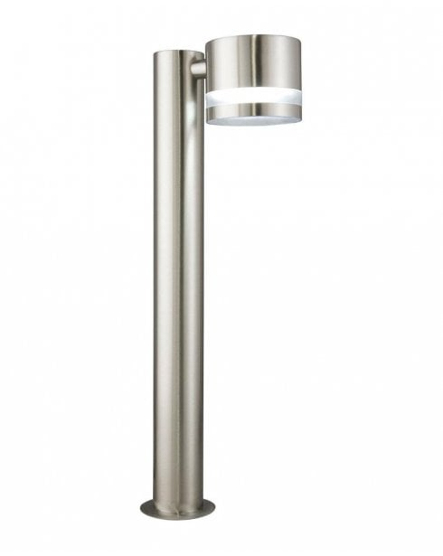 Searchlight Outdoor Light Post LE1554SS