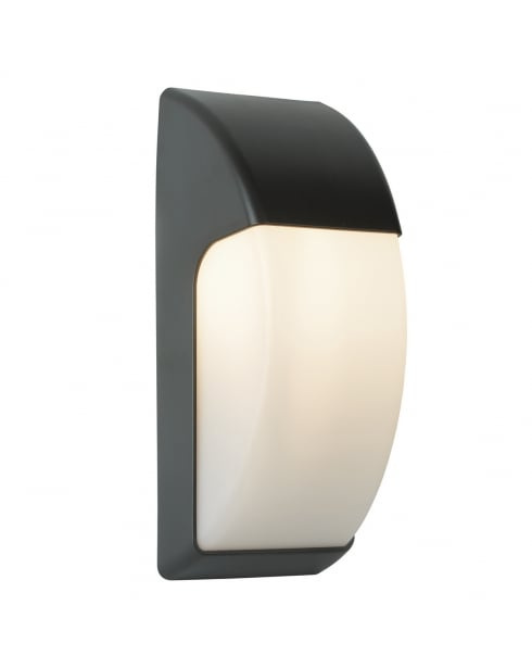 Searchlight Outdoor Porch Light 3231GY