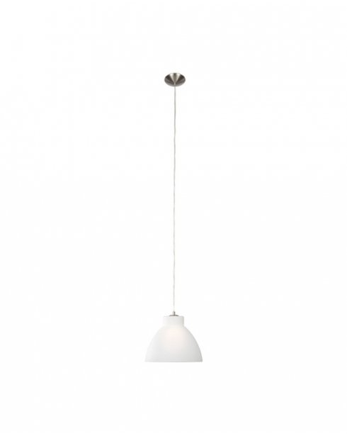 Searchlight 1172 Single Light Modern Pendant Light