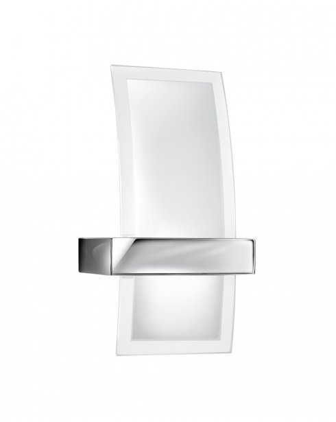 Searchlight 5115 Single Light Modern Decorative Wall Light