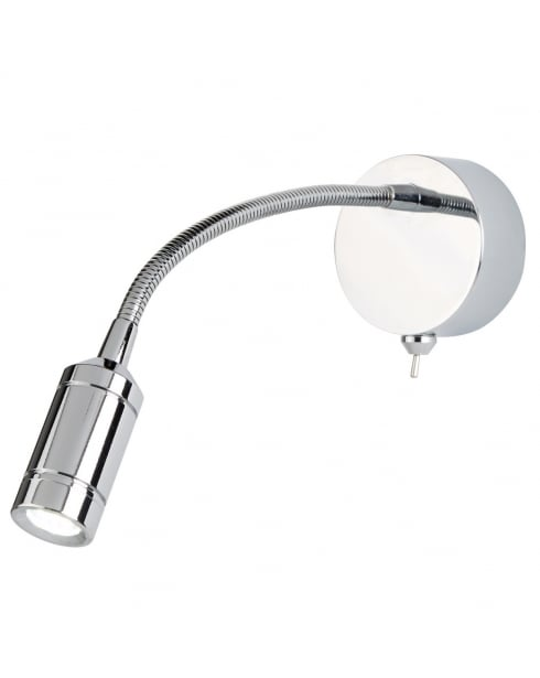 Searchlight Wall Articulated Wall Light 2256CC