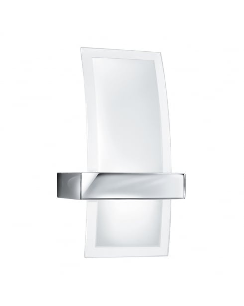Searchlight Wall Decorative Wall Light 5115-LED